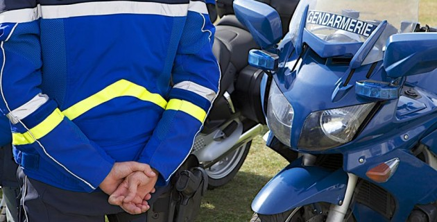 OTV-police-gendarmerie