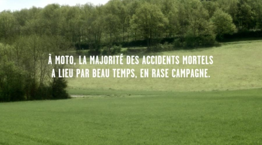 accident-moto-campagne