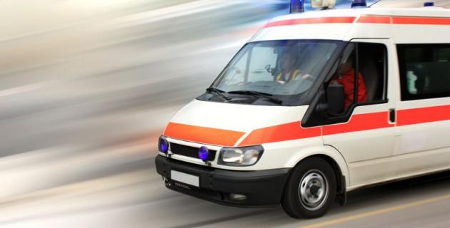 ambulance-securite-paris