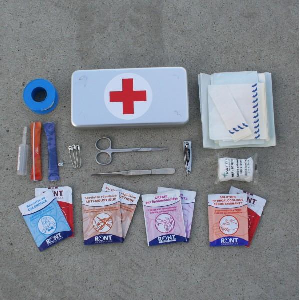 boite-pharmacie-armee-francaise-en-aluminium-ultra-legere-