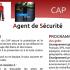 cap-agent-securite-surveillance