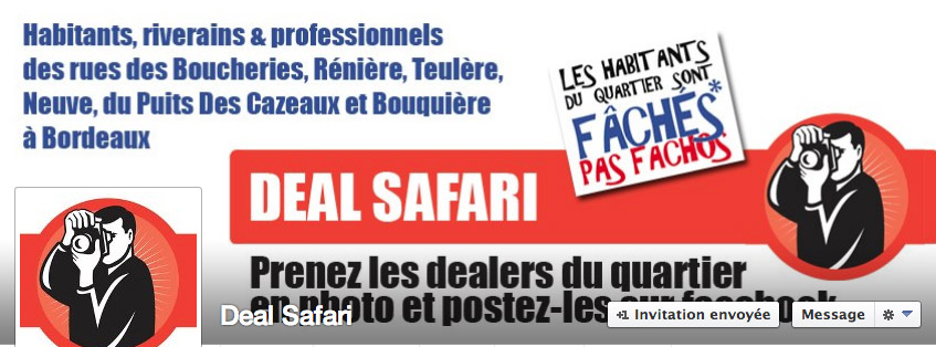 deal-safari-bordeaux
