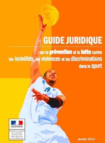 guide-violence-sport-2013