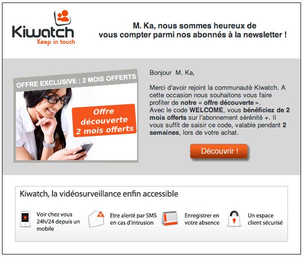 kiwatch-alarme-internet-camera-surveillance