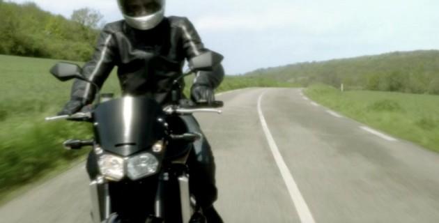 moto-danger-route