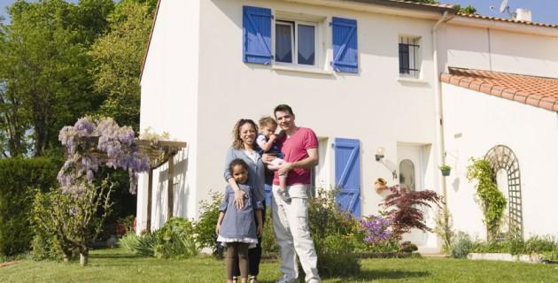 mrh-assurance-maison