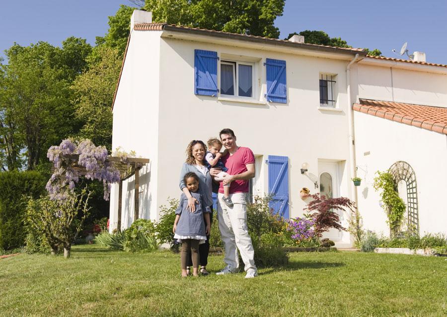 Alarme maison qu 39 exigent les assurances for Assurance incendie maison