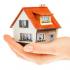 prix de l'assurance habitation, combien peut on obtenir ?