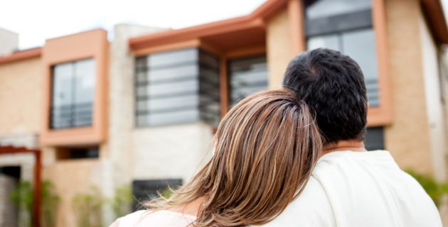 quel prix pour son assurance habitation
