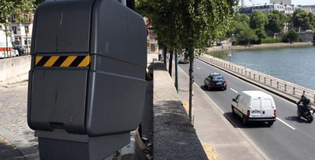 radar-securite-routiere