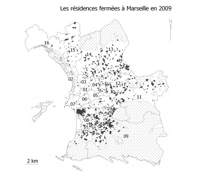 residences-fermees-marseille-2009-carte-puca-mysecurite