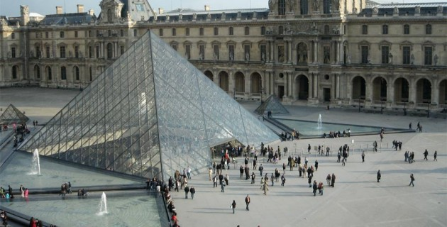 securite-musee-louvre