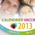 securite-sanitaire-vaccin