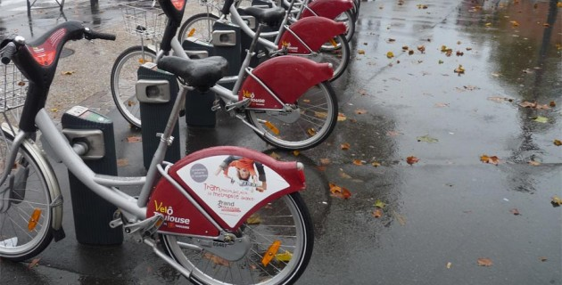 securite-velo-toulouse