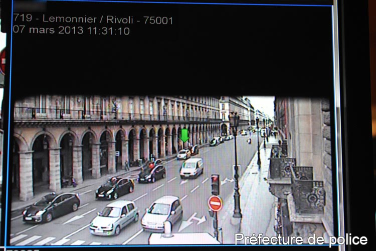 video-verbalisation-paris-3
