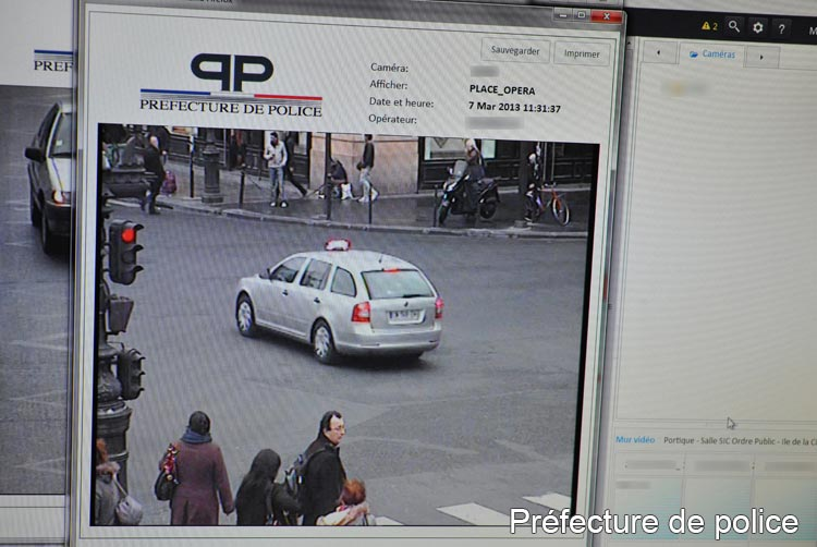 video-verbalisation-paris-4