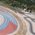 Circuit-Paul-Ricard-driving-center-1