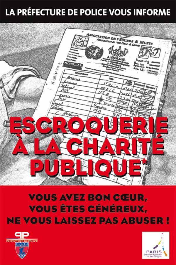 charite-paris-affiche