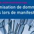 demarches-guide-emeutes-paris-remboursement-assurances