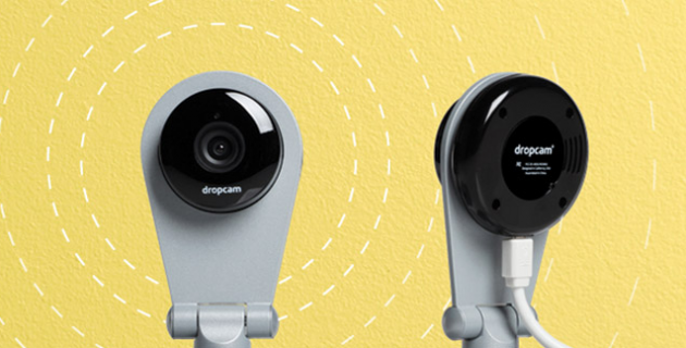 dropcam-securite-alarme-maison