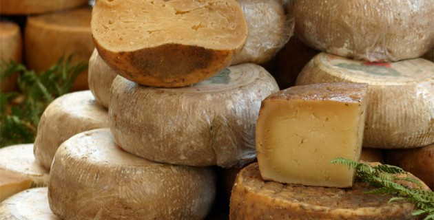 fromage-sanitaire