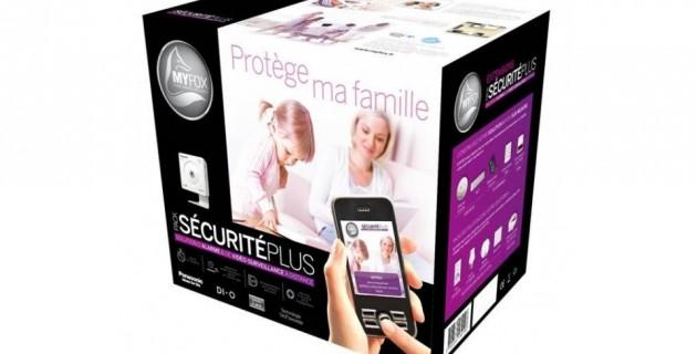 myfox-pack-securite-plus-fo0304