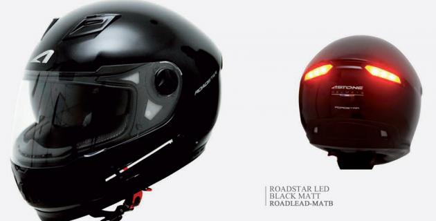 securite-moto-ASTONE-ROADSTAR-LED