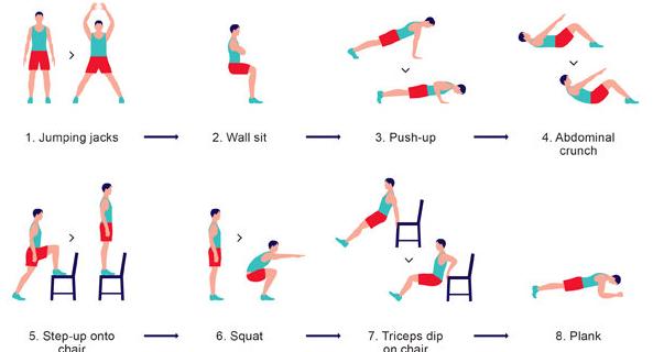 sept-minutes-aerobic-resistance