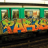 tag-paris-ratp