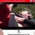 defibrillateur-sdis-vienne-pompier-sante