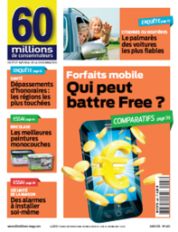 forfaits_mobiles_qui_peut_battre_free_right