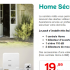 offre-wonderbox-home-by-sfr-alarme
