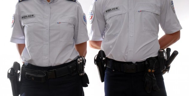policiers-radar-630x320