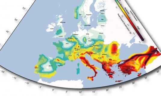 carte-sismique-europe