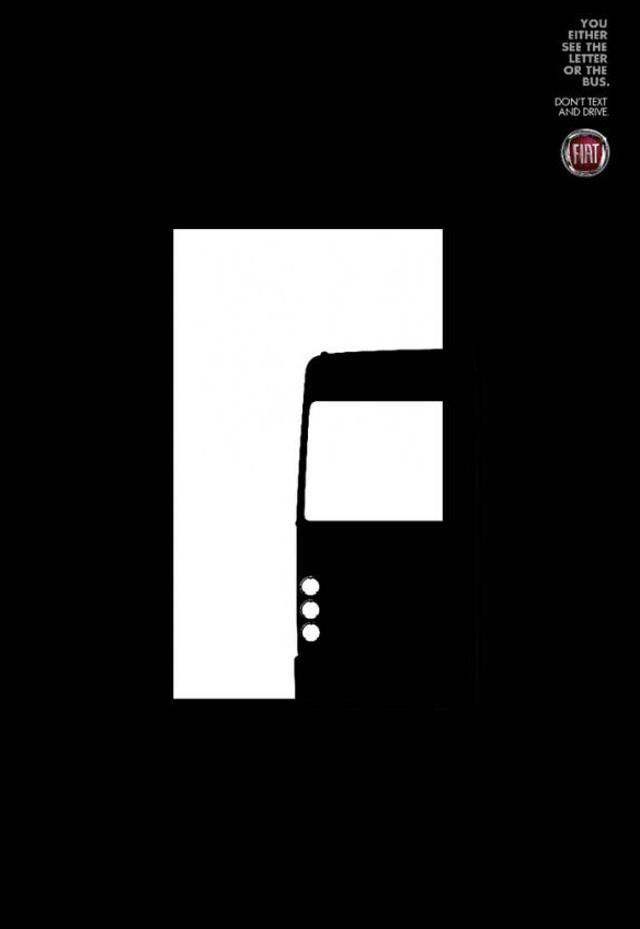 fiat-text-drive-4