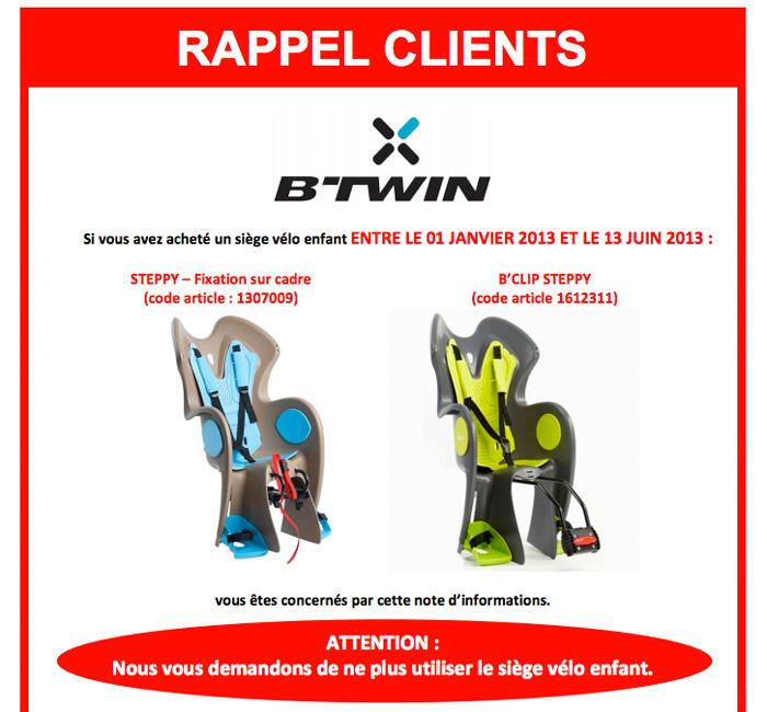 rappel-btwin