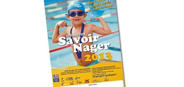 savoir-nager-2013