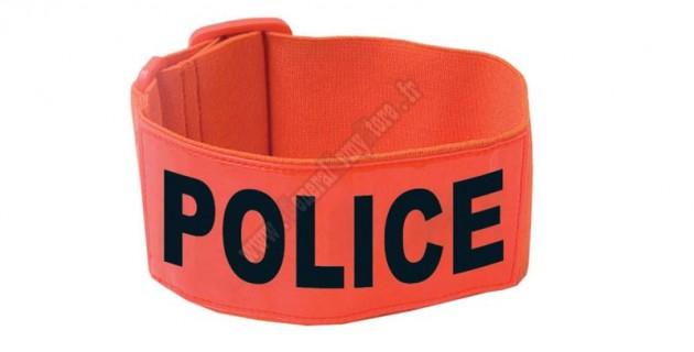 vol-faux-policier