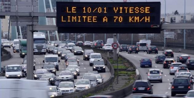 limitation-vitesse-france