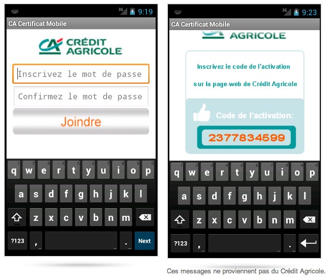 malware-credit-agricole