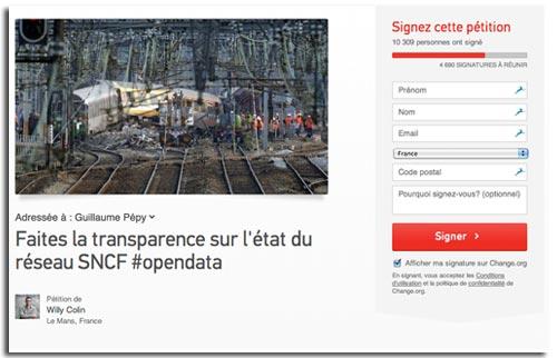 petition-securite-sncf