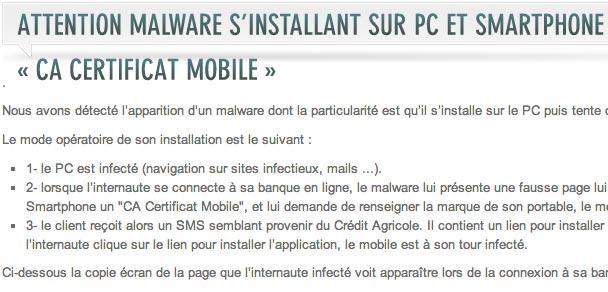 piratage-securite-credit-agricole