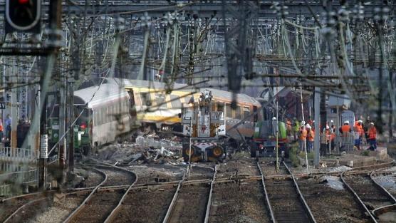 securite-train-petition