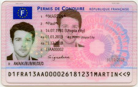 Nouveau-permis-de-conduire-securise-le-16-septembre-2013_catcher