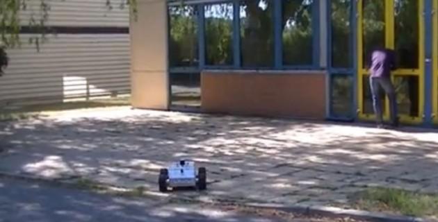 drone-robot-securite-Abankos-Robotic