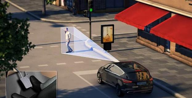 ford-securite-voiture-evitement-pieton