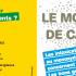 securite-maison-monoxyde-carbone