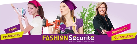 13-11-15-fashion-securite