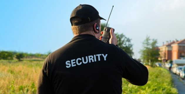 alarme-internet-reliee-telesurveillance-L-xnkeDL