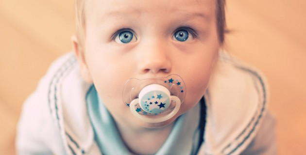 cute-baby-looking-with-beautiful-blue-eyes
